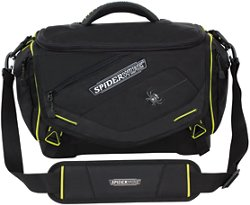 Spiderwire® Wolf Spider Tackle Bag
