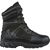 "Tactical Performance Men's Siege II 8"" WP Boots"