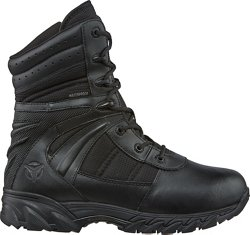 Tactical Performance Shoes