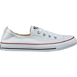 Women's Chuck Taylor All-Star Shoreline Shoes