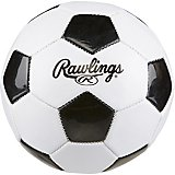Rawlings Size 2 Mini Soccer Ball 659077d7add89