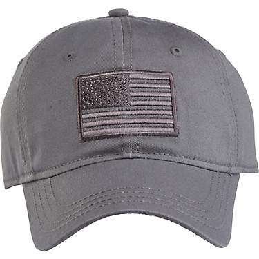 04d1a2f9e Men's Hats | Academy