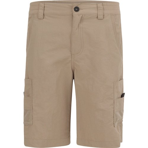 Magellan Outdoors Boys' Laguna Madre Short