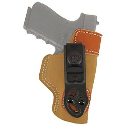Sof-Tuck 106 Inside-the-Waistband Holster