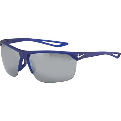 586c0e28da32 ... Nike Trainer Sunglasses. Women's Sunglasses. Hover/Click to enlarge