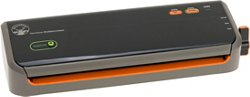 FoodSaver® Gamesaver® 2000 Series Outdoorsman Plus Vacuum Sealer