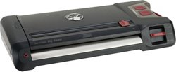 FoodSaver® GameSaver® 700 Series Big Game Plus Vacuum Sealer