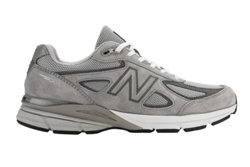 Men's 990v4 Running Shoes