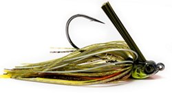 6th Sense Divine™ Custom Swim Jig