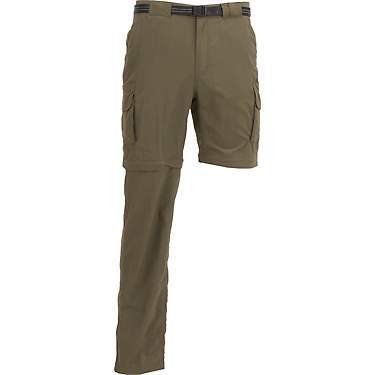 4b44f95184177 Men's Pants | Pants For Men | Academy