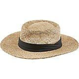 777b517cf52 Men s Seagrass Gambler Hat