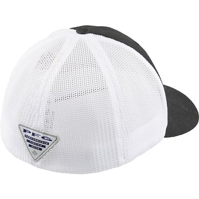 8a78da63603 Columbia Sportswear Men s PFG Mesh Ball Cap