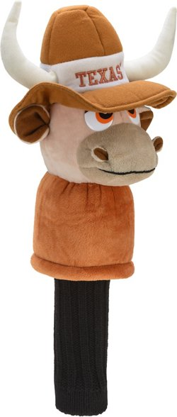 Team Golf University of Texas at San Antonio Mascot Golf Club Head Cover