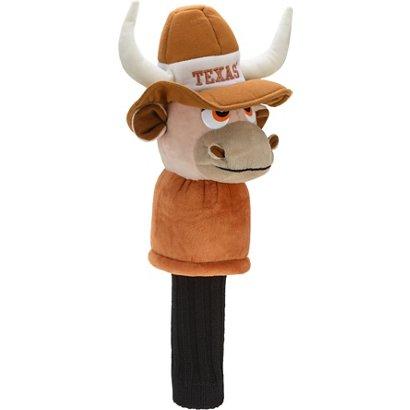 3aa9271eea0 Team Golf University of Texas at San Antonio Mascot Golf Club Head ...