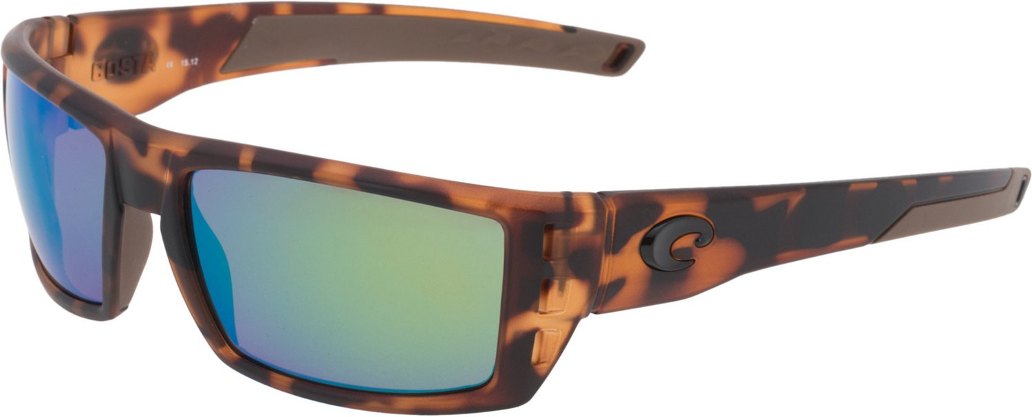 90ee7aaf4cbcf Display product reviews for Costa Del Mar Rafael Sunglasses