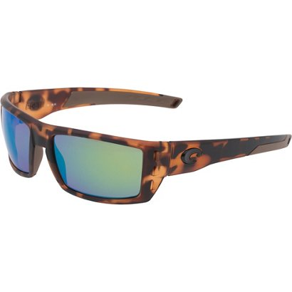 bd35bb4ff0b ... Costa Del Mar Rafael Sunglasses. Men s Sunglasses. Hover Click to  enlarge