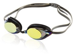 Adults' Vanquisher 2.0 Mirrored Swim Goggles