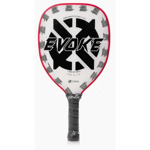 Onix Evoke Composite Teardrop Pickleball Paddle