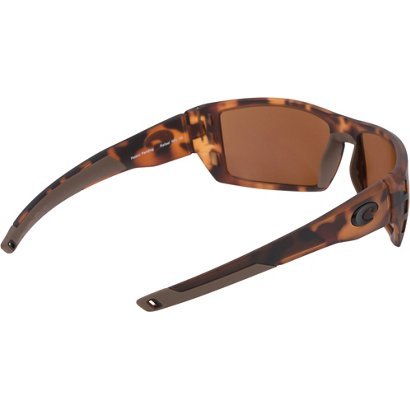 1136be4ccb Costa Del Mar Rafael Sunglasses