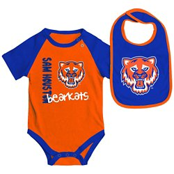 Colosseum Athletics Sam Houston State Bearkats