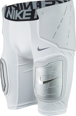 Nike Men's Hyperstrong Bottom Core Short