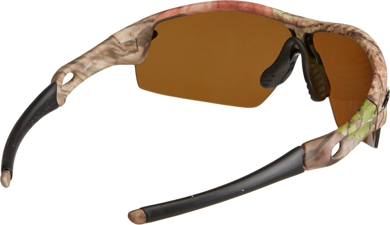 Oakley Radar Pitch® Polarized Sunglasses - view number 2