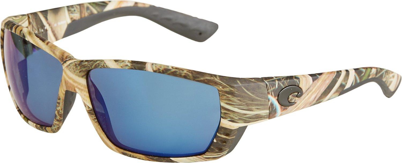 cb4ecd5b610e Display product reviews for Costa Del Mar Tuna Alley Sunglasses