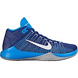Nike Men's Zoom Ascension Basketball Shoes