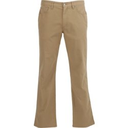 Magellan Mens Pants