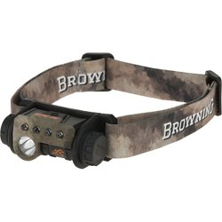 Hell's Canyon Speed Epic 3V Headlamp