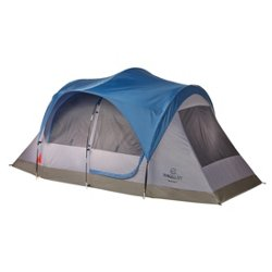 Magellan Outdoors Camping & Hiking