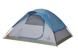 Magellan Outdoors Tellico 4 Person Dome Tent