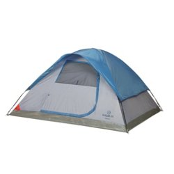 Camping Gifts For Dad