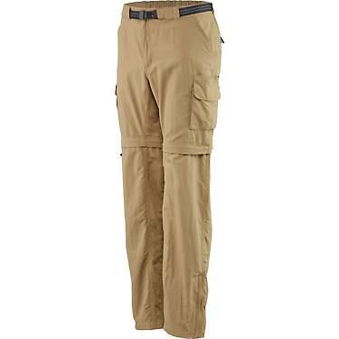 Energetics Mens Fargo Pants Mens Pants