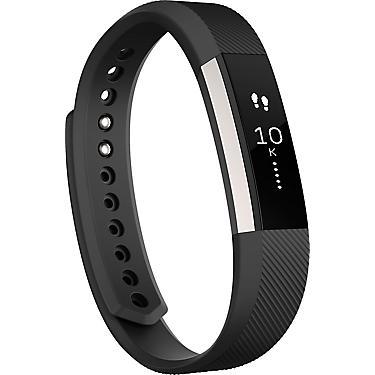 beaucoup à la mode fabrication habile dernières tendances de 2019 Fitbit Alta Fitness Wristband