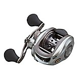 Lew's Laser MG Speed Spool Casting Reel