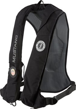 Mustang Survival Adults' Elite™ Inflatable PFD