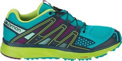 Salomon Women's X Mission 3 Running Shoes