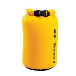 Sea to Summit Lightweight 4-Liter Dry Sack