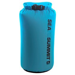 Sea to Summit Lightweight 8 Liter Dry Sack