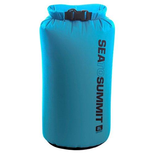Sea to Summit Lightweight 8 Liter Dry Sack