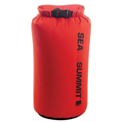 Sea to Summit Lightweight 13 Liter Dry Sack