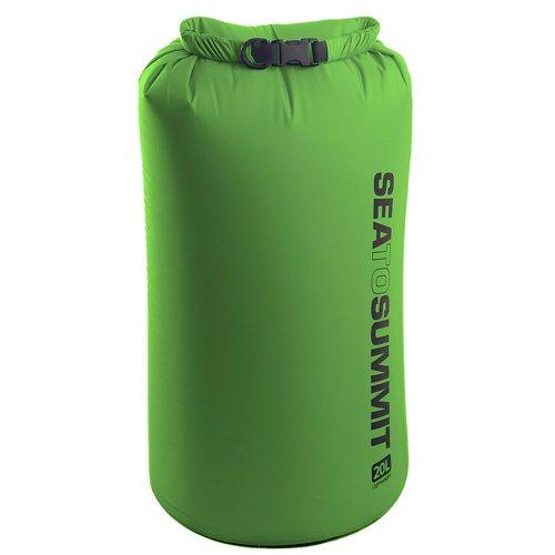 Sea to Summit Lightweight 20 Liter Dry Sack