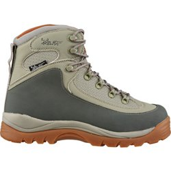 Adults' Baffin Flats Stalker Boots