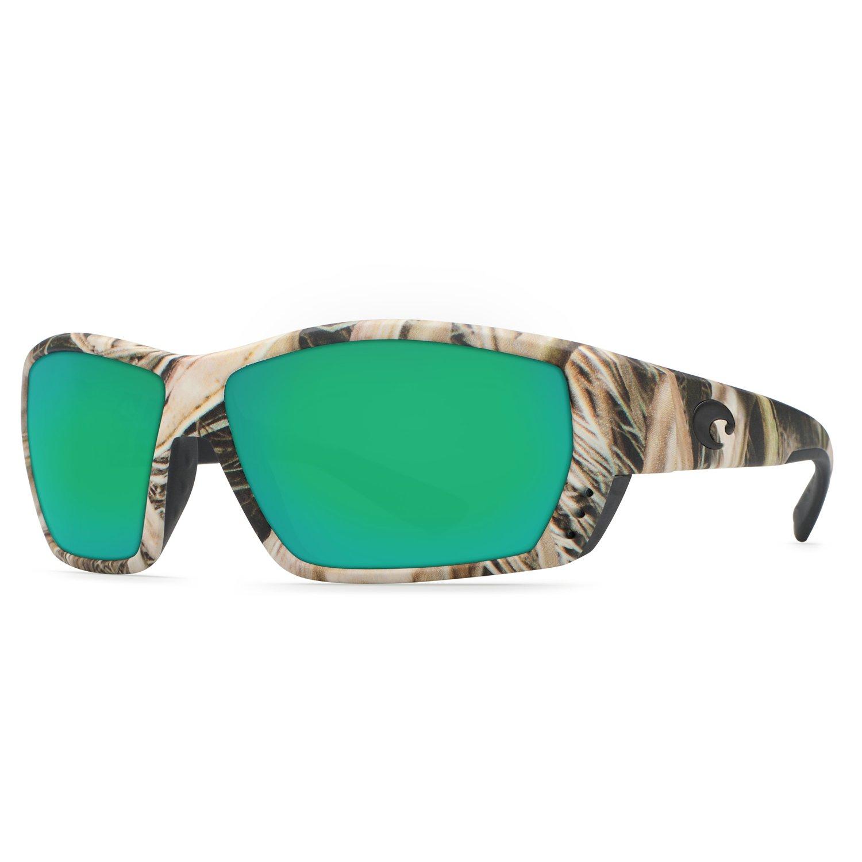 76f0db1f6b Costa Del Mar Tuna Alley Sunglasses