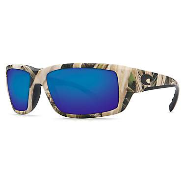 cdf08d0b8d60 Del Mar Fantail Sunglasses Quick View. Costa