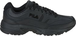 Fila Women's Memory Workshift Work Shoes