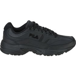Women's Memory Workshift Service Shoes