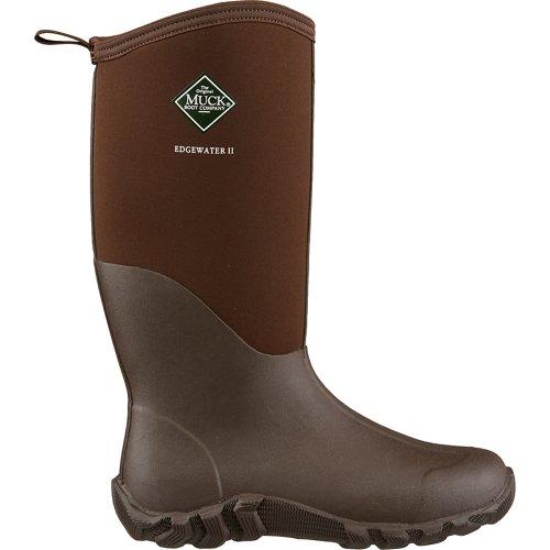 Muck Boot Adults' Edgewater II Multipurpose Boots