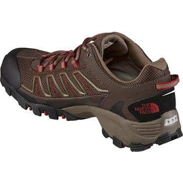 69084d74ca4 The North Face Men's Ultra 109 GTX Hiking Boots